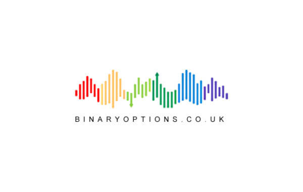 binaryoptions.co.uk