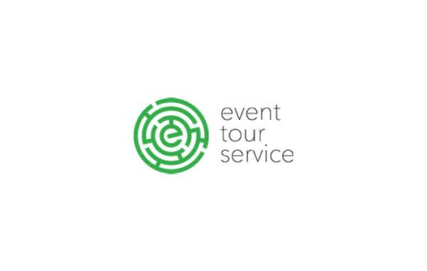 Event Tour Service