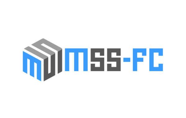MSS-FC